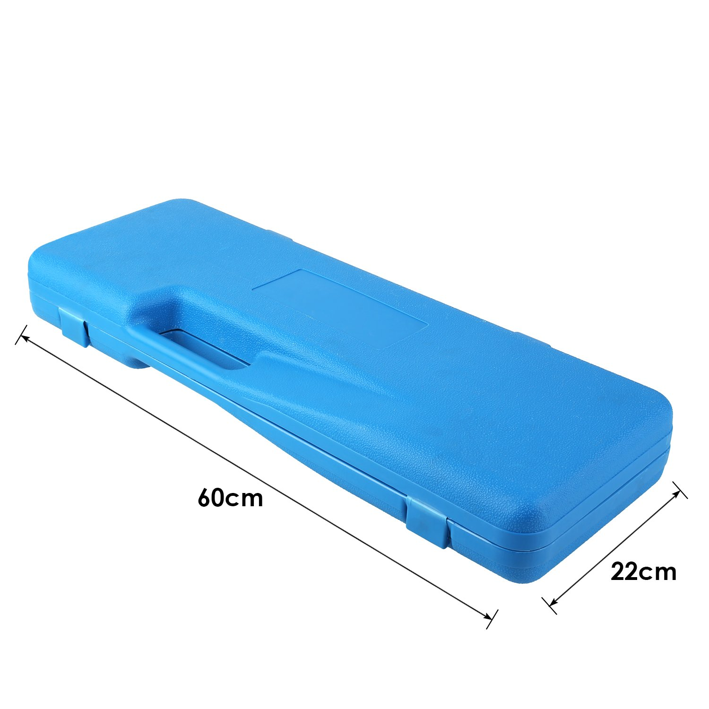 FIXKIT Alicates Prensadores de Tuber/ías Alicates de Crimpado para Prensar Tubos Contorno TH para Tubo PEX Tubo Compuesto con con Molde 16 mm//20 mm//26 mm//32 mm