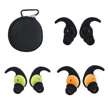 Oken Water Sports Earplugs