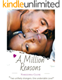 A Million Reasons (Heaven and Earth Book 1)