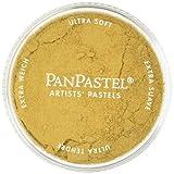 Colorfin PPMTL-29105 PanPastel Ultra Soft