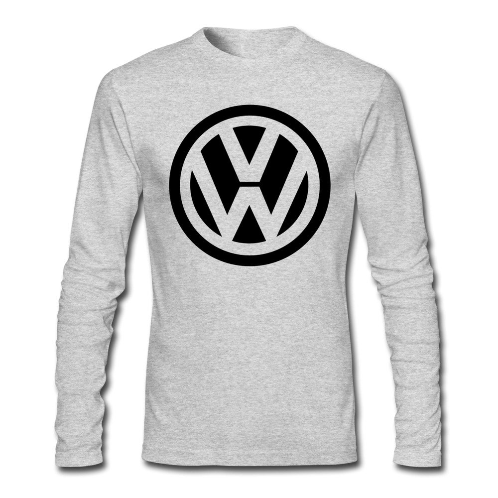 pin unisex baby clothes volkswagen girl gift onepiece boy bus clothing