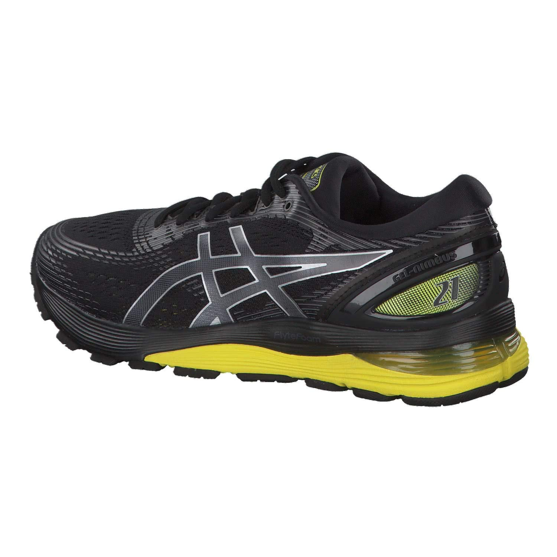 Gel-Nimbus 21 Running Shoes