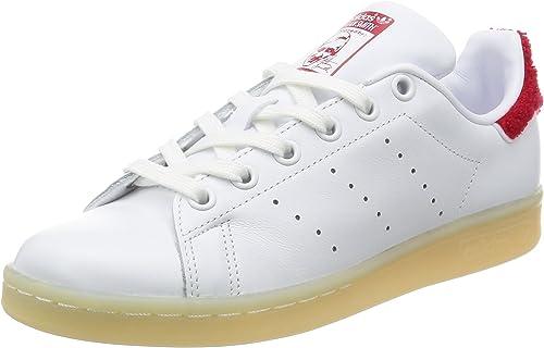 adidas donna scarpe stan smith 40