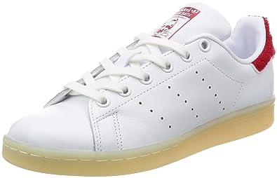 chaussure adidas femme amazone