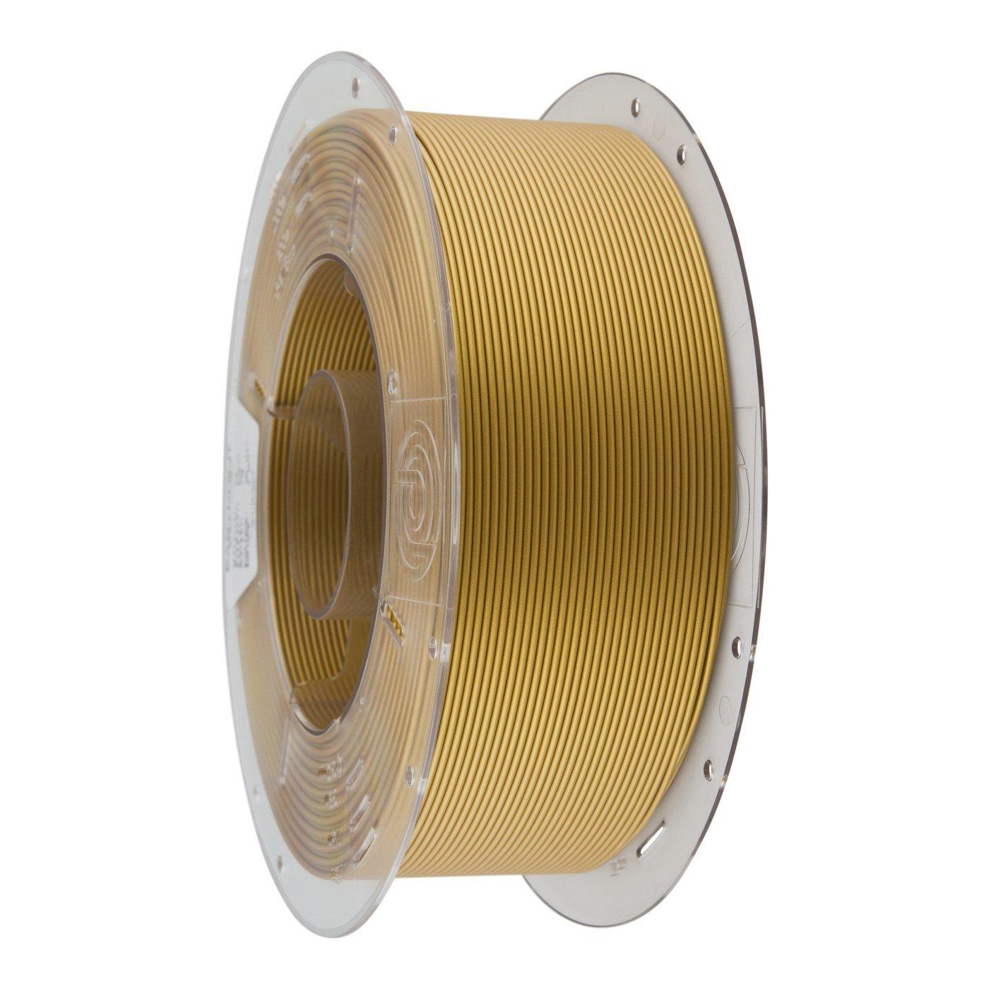 Filamento PLA 2.85mm 1kg COLOR FOTO-1 IMP 3D [7DLD8174]