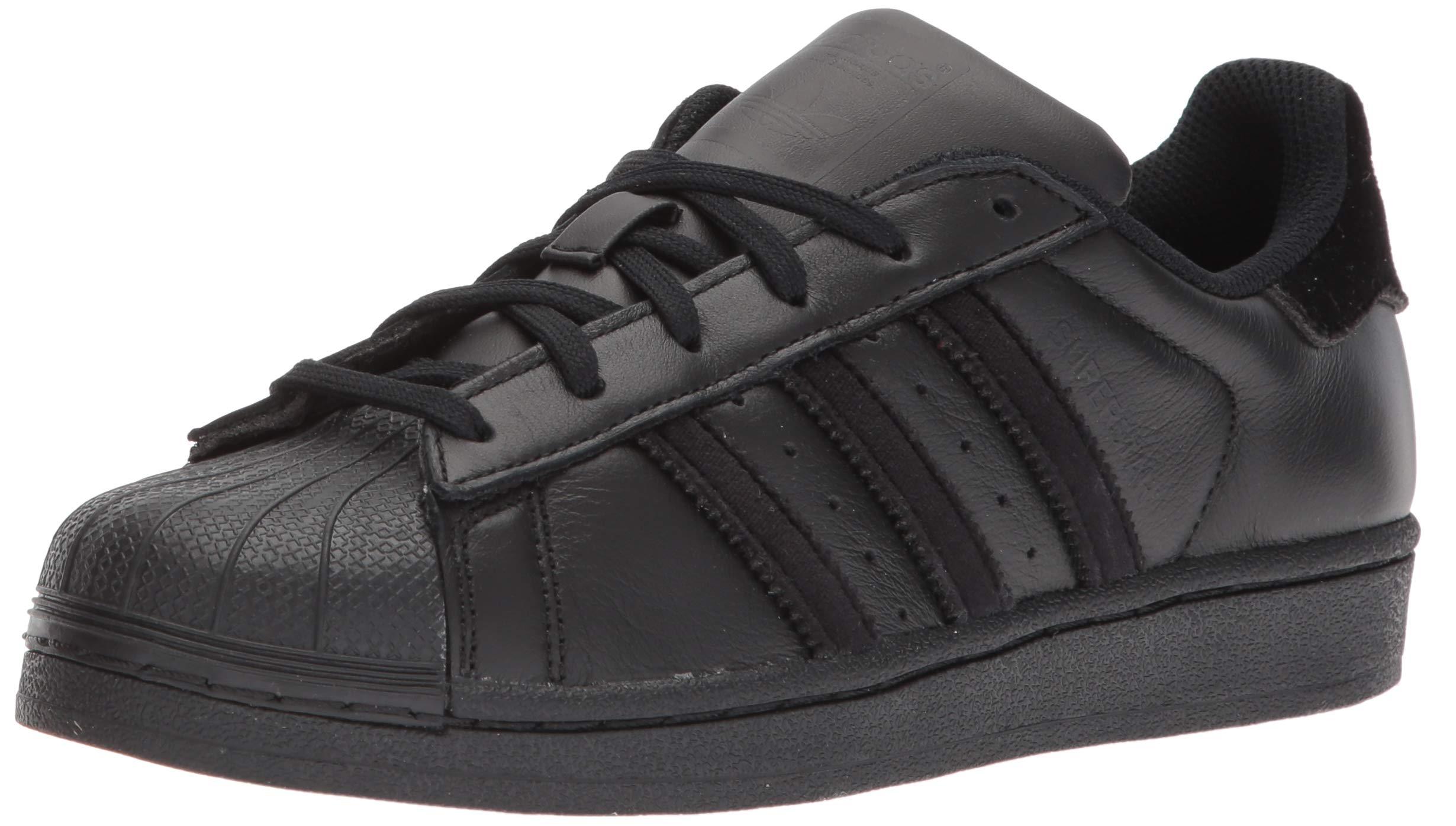 7f3f547cec6 Mejor valorados en Zapatillas para niño & Opiniones útiles de ...