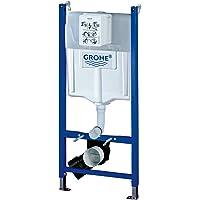 Grohe - Cisterna empotrada para WC (6