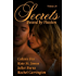 Secrets Volume 26 Bound by Passion (Secrets Volumes)