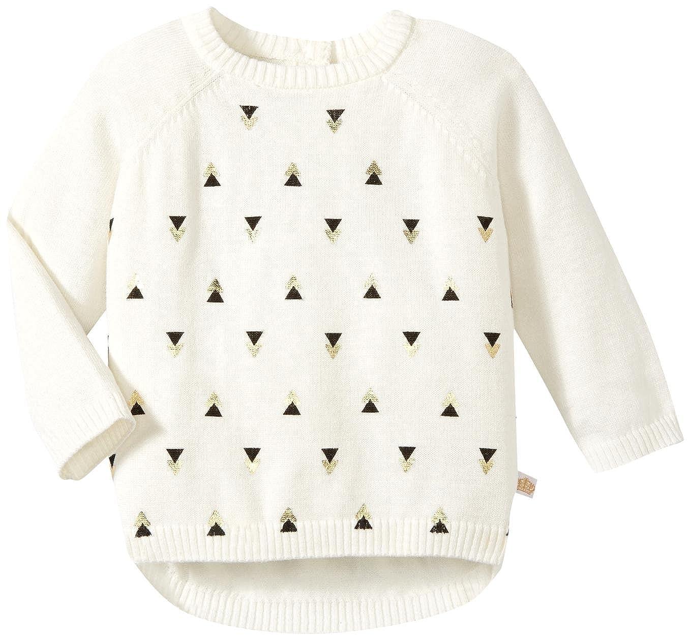 Rosie Pope Baby Baby Girls Sweater Rpb10031-09