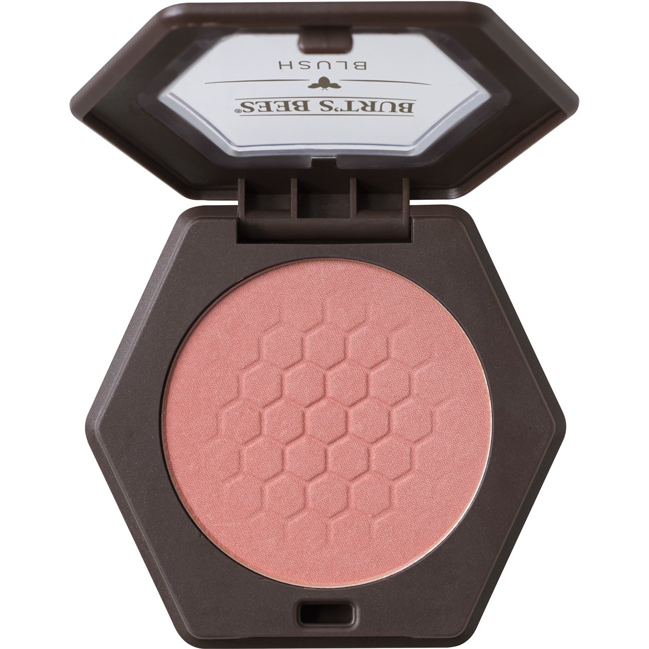 Burt's Bees 100% Natural Blush With Vitamin E