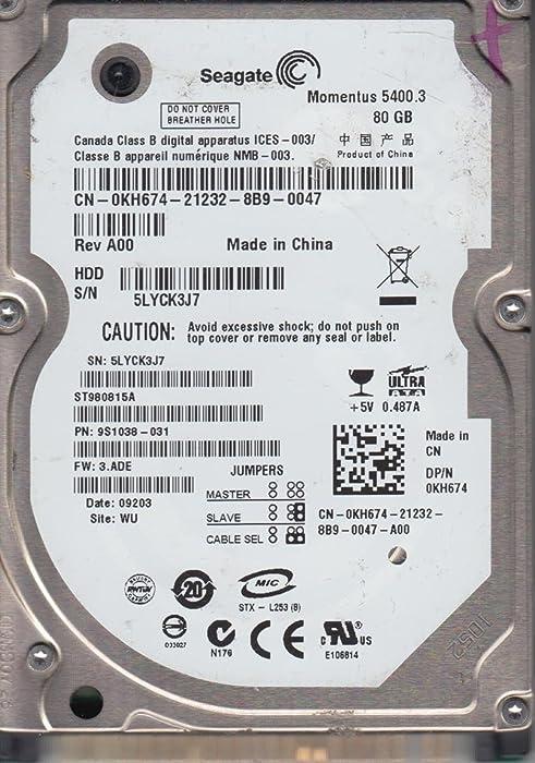 Top 10 Dell Inspiron 137368 Case