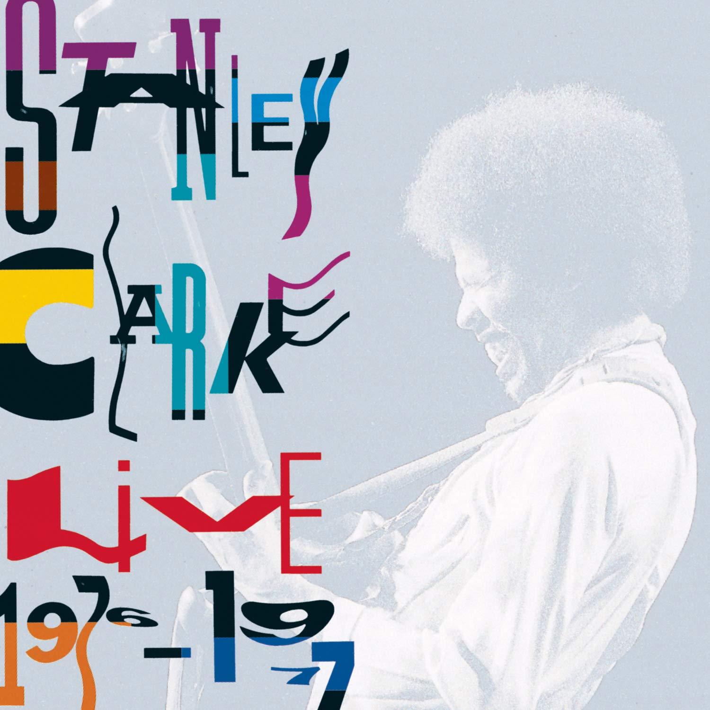 """Le """"jazz-rock"""" au sens large (des années 60 à nos jours) - Page 5 71rVsmBWizL._SL1500_"""