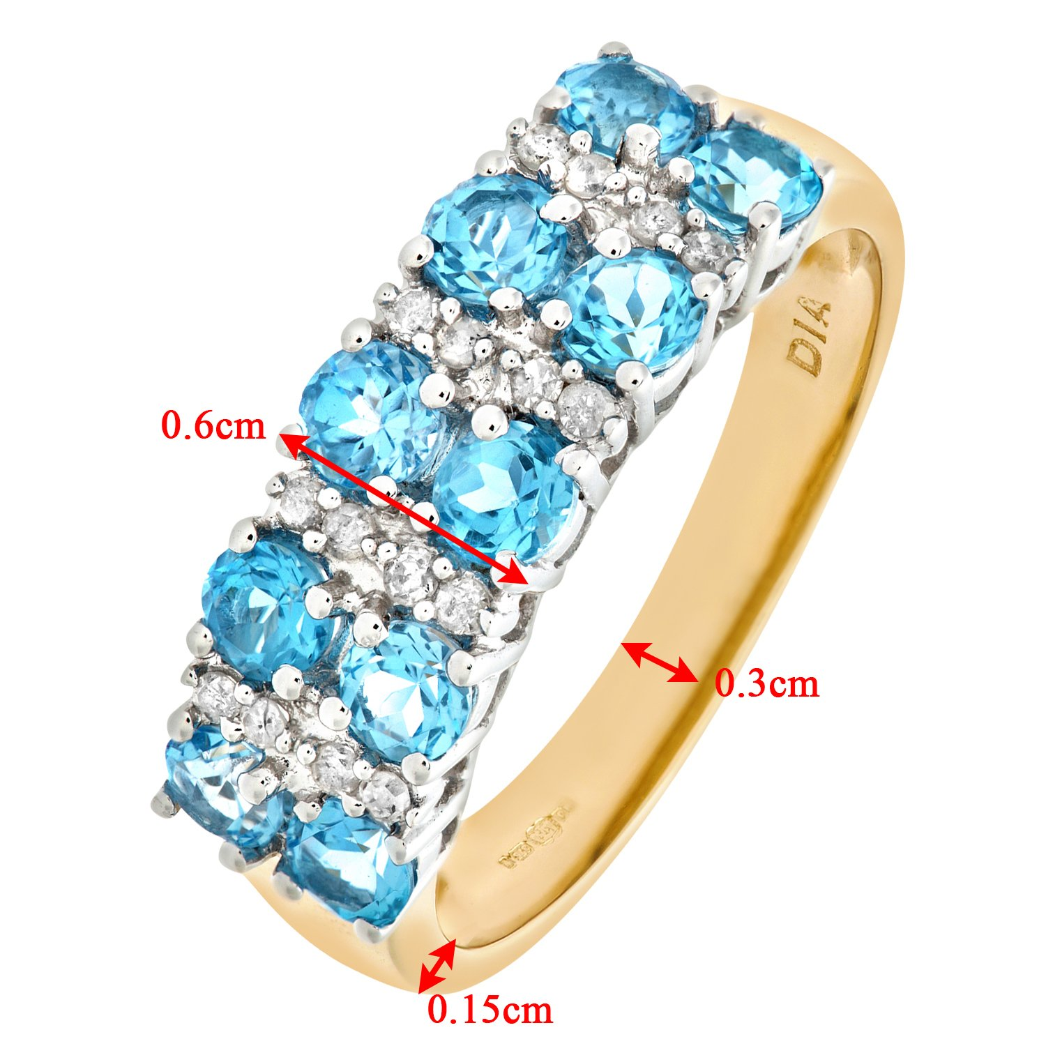 determine wooden engagement to promise the wedding isewbwh wood of rings markie new diamond how design