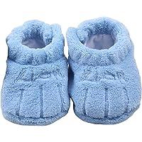 Inception Pro Infinite Scarpe per Neonati - Bambini - 0-12 Mesi Invernali - Calde - Idea Regalo - Unisex