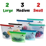 Amazon.com - Tupperware Stuffables 8 Cup Container Green