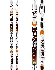 Cross Country Skis Amazon Com