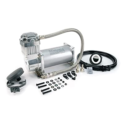 Viair 35030 350C Air Compressor Kit: Automotive