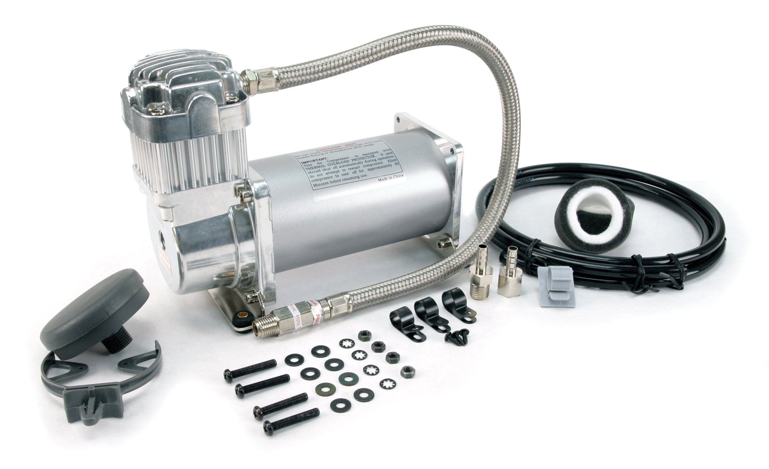 Viair 35030 350C Air Compressor Kit by VIAIR (Image #1)