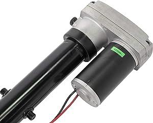 Lippert 168956 RV Venture Acutator and High Speed Slide-Out Motor