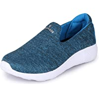 TRASE Touchwood Quilt Women's Sports Shoes for Running/Jogging