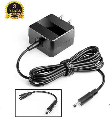 Amazon.com: TAIFU - Adaptador de corriente CA para Omron 5 ...