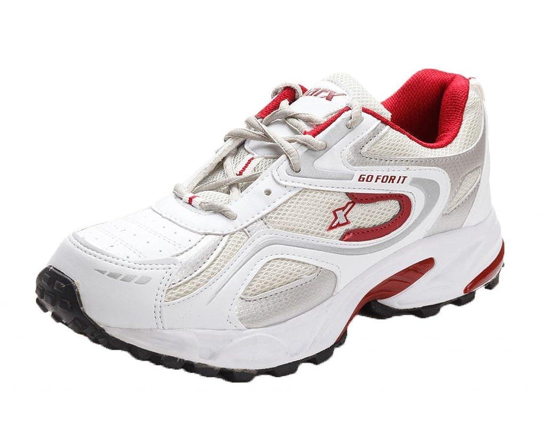 Buy Sparx Men's Sports Shoes SM-171-WT