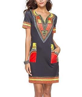 Robin Santiago Women Sexy V Neck Summer Dresses 2018 Fashion Short Sleeve Mini Dress Beach Bohemian
