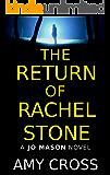 The Return of Rachel Stone