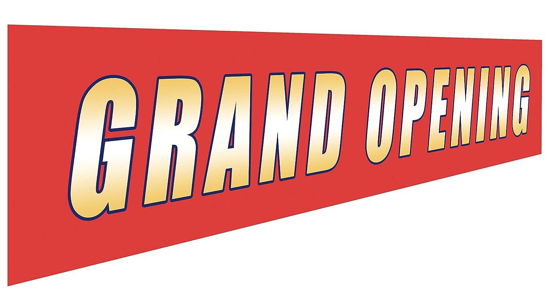 BAKERY NOW OPEN Advertising Vinyl Banner Flag Sign LARGE HUGE XXL SIZE