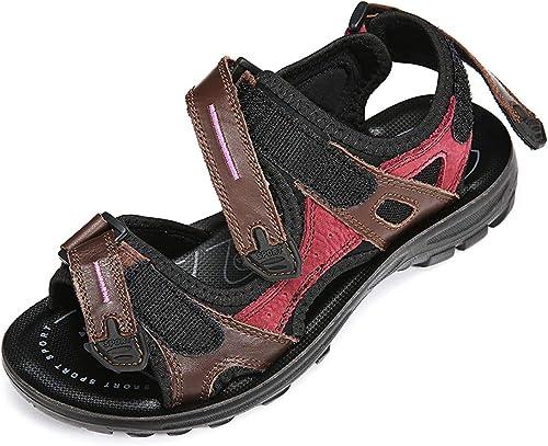 Camfosy Walking Sandals, Summer Beach