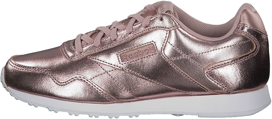 Reebok Royal Glide LX, Scarpe da Fitness Donna: Amazon.it