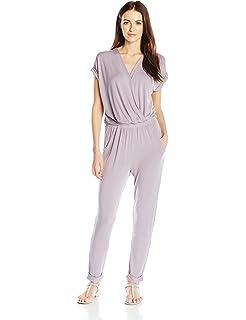 65aece310b1 Amazon.com  Theory Women s Hekuba Vintage Satin Pants (Bottoms ...