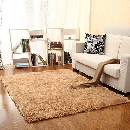 pad CAICOLORFUL Colchones Alfombras Dormitorio Cocina Baño Baño Alfombra (Color, Tamaño Opcional) Alfombra