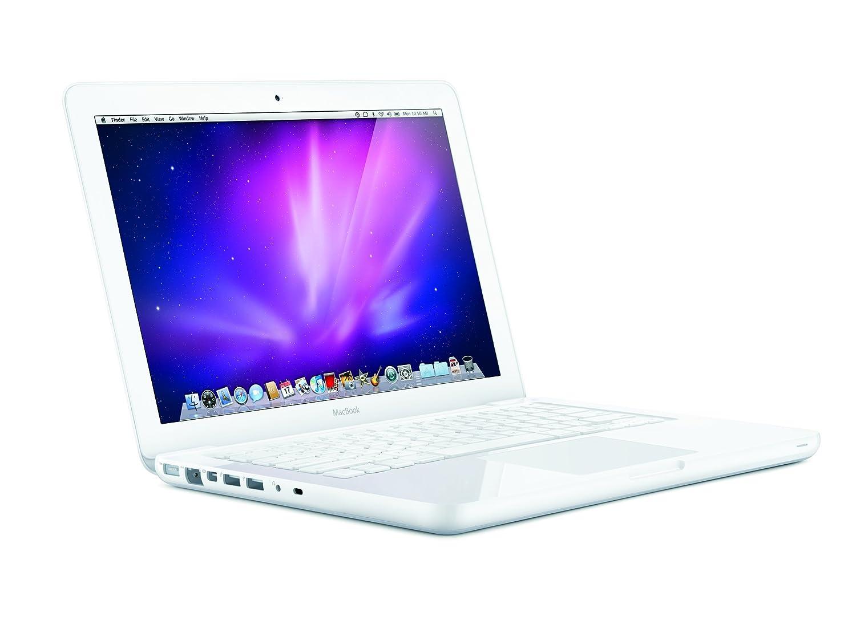 amazon com apple macbook mc207ll a 13 3 inch laptop old version
