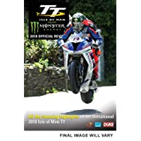 TT 2018 Review [DVD]