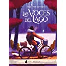 Las voces del lago: 91 (Literatura Mágica)