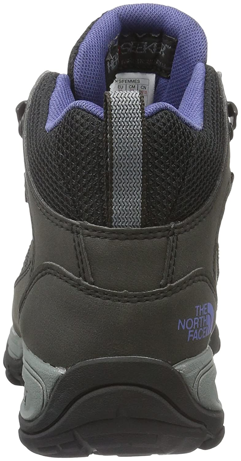 THE THE THE NORTH FACE Damen W Storm Strike Wp Schneestiefel c80ac5