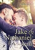 Jake & Nathaniel: Grenzenlos (German Edition)