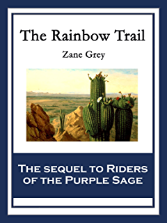 Riders of the purple sage kindle edition by zane grey customers who bought this item also bought fandeluxe Document
