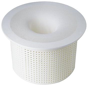 nettoyage filtre piscine finest filtre blaster nettoyeur automatique de filtre with nettoyage. Black Bedroom Furniture Sets. Home Design Ideas