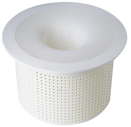 2 opinioni per Confezione di calzini piscina skimmer–perfetto per filtri, cestini, e Skimmers
