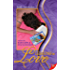 Lessons in Love (Erotic Interludes Book 3)