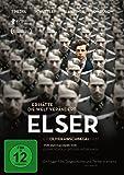 Elser - Er hätte die Welt verändert