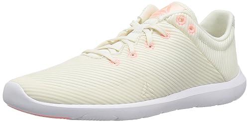 Reebok Women s Studio Basics Dance Shoes  Amazon.ca  Shoes   Handbags eee3ae33b