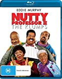 Nutty Professor 2 | NON-USA Format | Region B Import - Australia