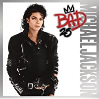 Bad 4Cd25th Anniversary Edition