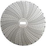 Supco E20120F31 Orginal Replacement Parts