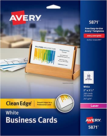 Avery 5871 Template from images-na.ssl-images-amazon.com