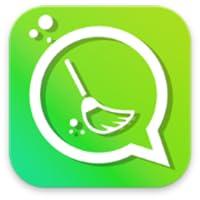 Multi Cleaner for WhatsApp