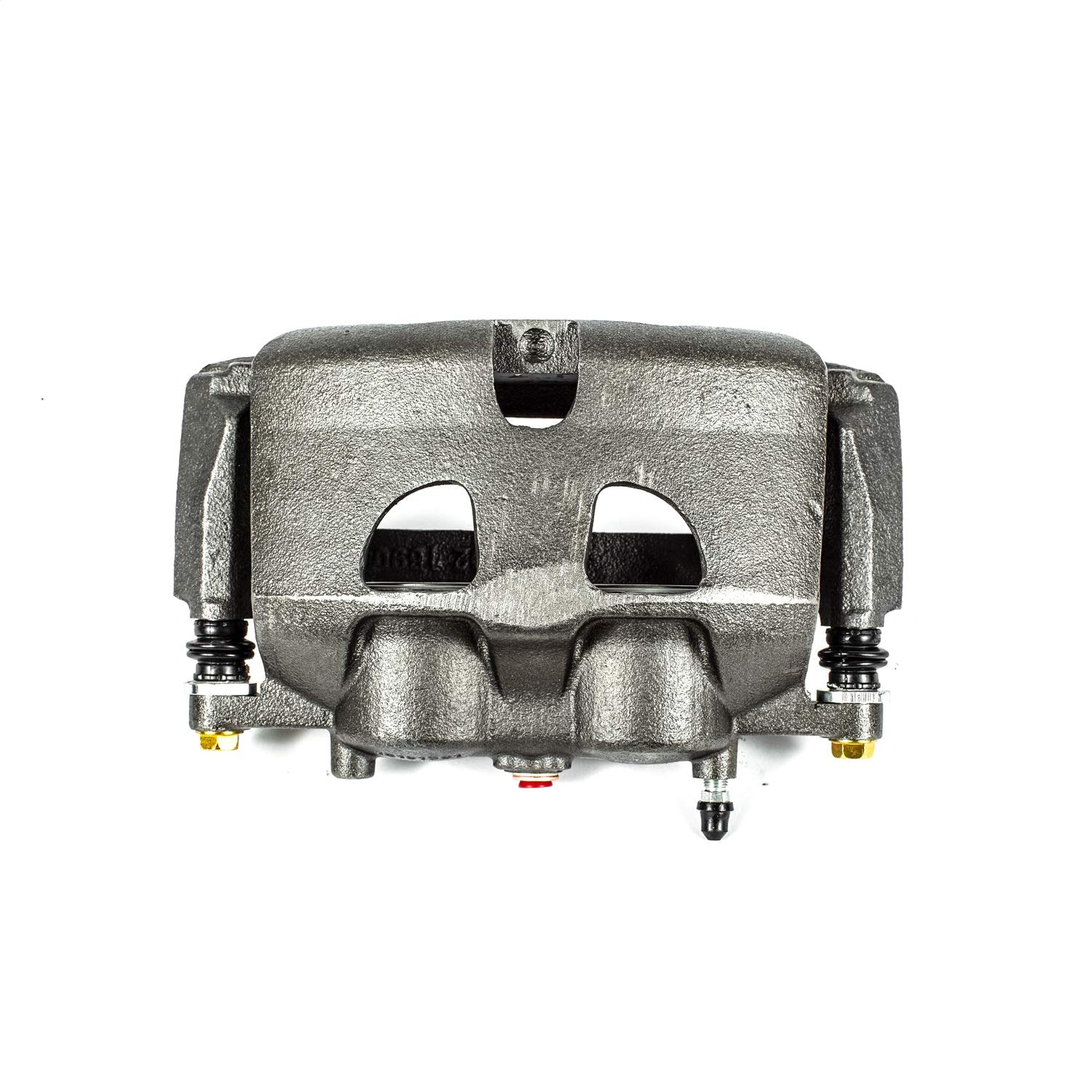 Power Stop L5405 Autospecialty Remanufactured Caliper